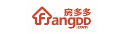 ロゴ画像:Fangdd Network Group Ltd.